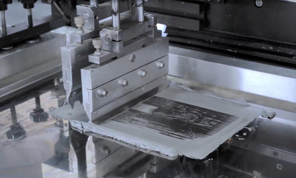 4-Print