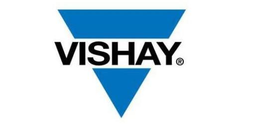 VISHAY