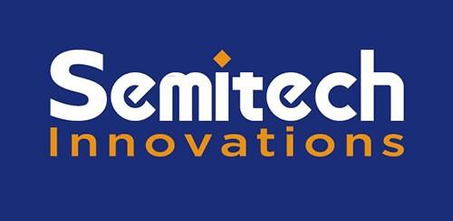 semitech