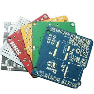 PCB Material Type