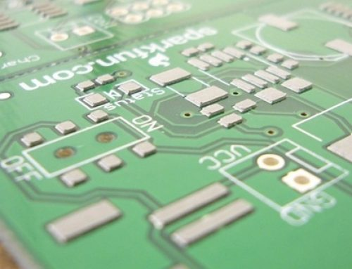 Introduction & Importance of SilkScreen on PCB Board