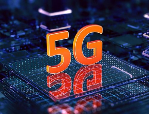 5G Is Coming, PCB Industry Face New Opportunities And Challenges
