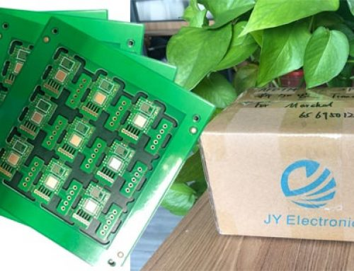 Why Need PCB Printed Circuit Board Prototype Order?