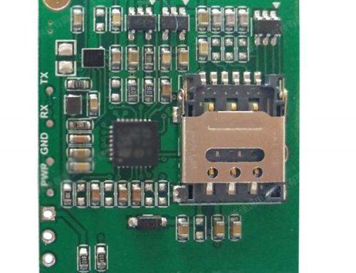 Gps Tracker For Elderly Senior Custom Pcb Manufacturer Made In China