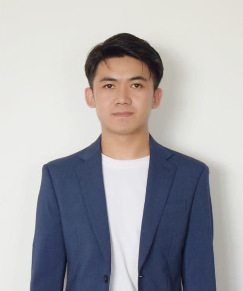 Gavin Chen